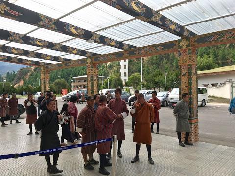 Bhutan (10)