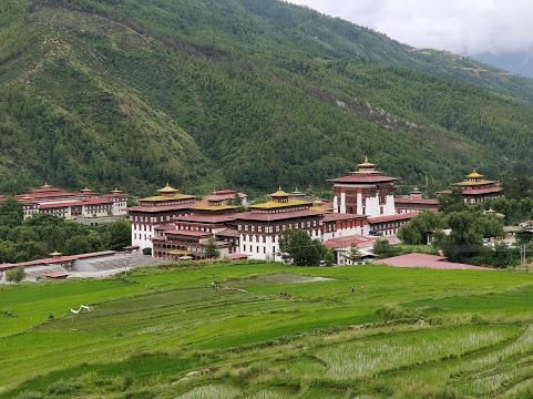 Bhutan (11)