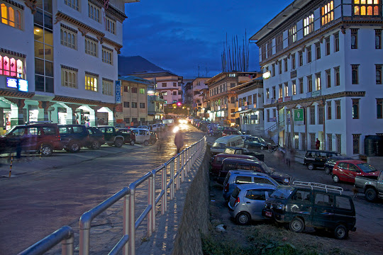 Bhutan (12)