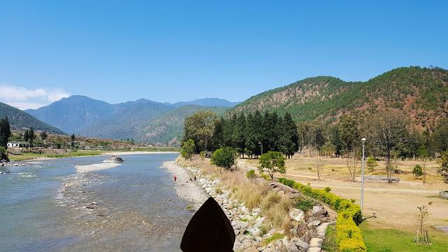 Bhutan (8)