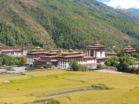 Bhutan (9)