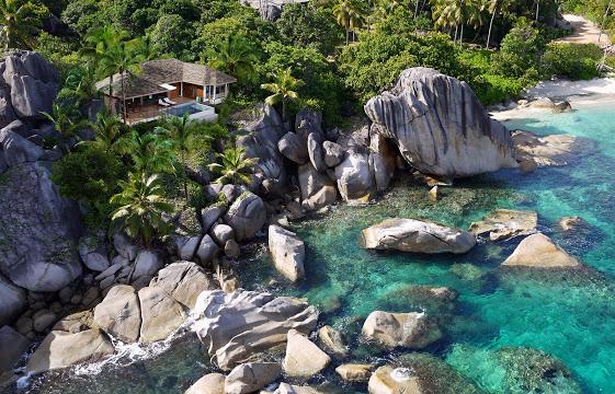 Seychelles (13)