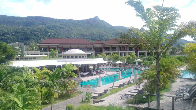 Seychelles (5)