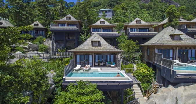 Seychelles (9)